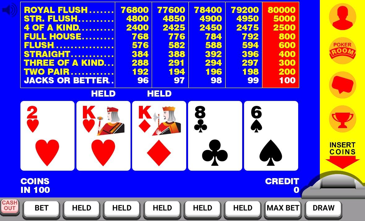Mega Fortune - Rizk Casino